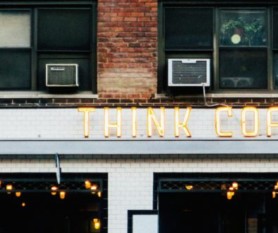 Think coffee_unsplash