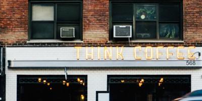 Think coffee_unsplash